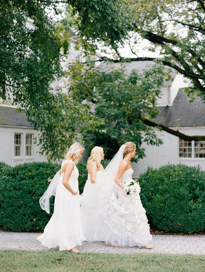 Fine Art Photographer in Belle Meade Country Club