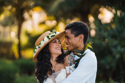 hanalei-bay-elopement-kauai-wedding-photographer-2