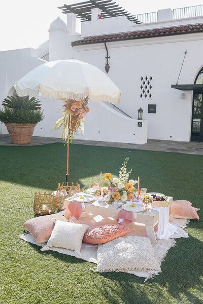 Hotel_Californian_Santa_Barbara_Picnic_Bohemian_Girls_Weekend