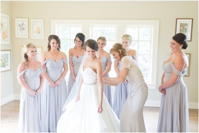 oliver-hooper-wedding-planners-wedding-photos_0159