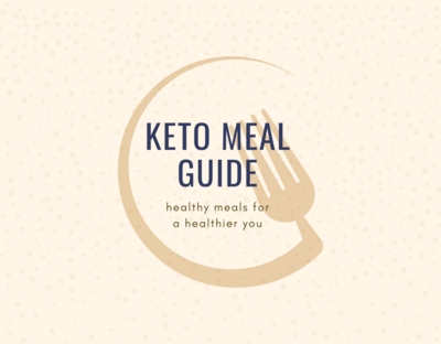 Keto-meal-guide-feature-image