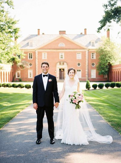 Columbus Ohio Wedding Photographers, Destination Wedding Photographer_3688