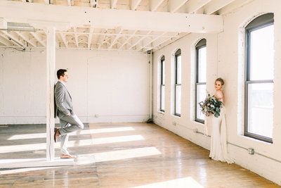 The-Juniper-Loft-Bridal-4