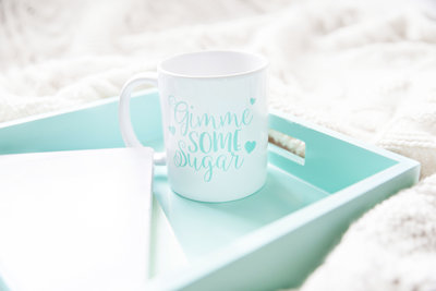 TheMintSweater-Cait-Shop-Product-GimmeSomeSugar-Mug