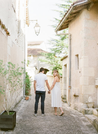 Aubeterre destination photographer