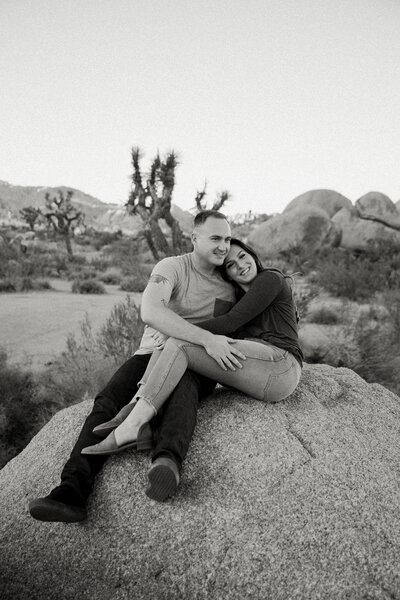 sydney-ryan-joshua-tree-elopement-photographer-videographer