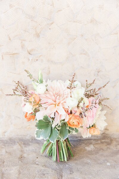 belmond-el-encanto-santa-barbara-california-wedding-3