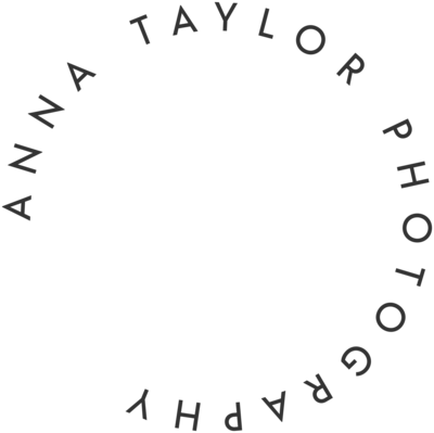 Anna Taylor Photography - With Grace and Gold - Branding, Web Design for Creative Women in Business - Photographer, Photographers - Photo -2