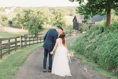 michael-kristen-tranquility-farm-weddings