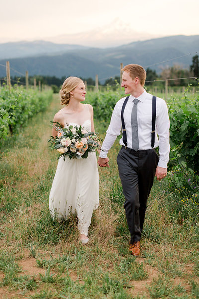 Aidan + Sierra Wedding - 680