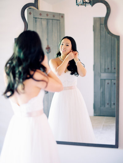 natalie bray photography, rancho valencia wedding, southern california wedding photographer, destination wedding photographer -7