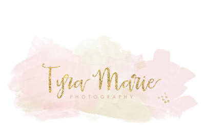 Tyra testing Website Header