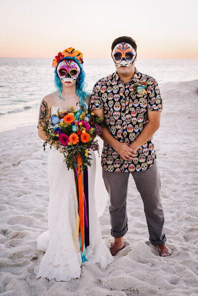 Hoffman_Munoz_Jennifer G Photography_navarrebeachwedding1240_big