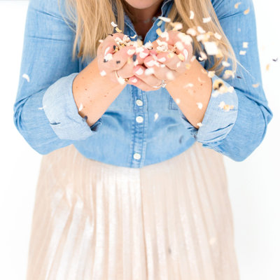 haute-stock-photography-toss-the-confetti-final-1
