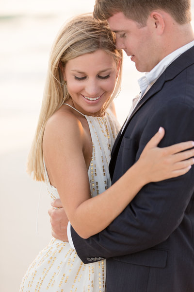 Mary and Dalton Rosemary Beach 30a Engagment Session-44