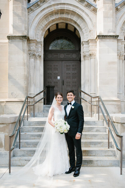 Chicago-Bride-and-Groom