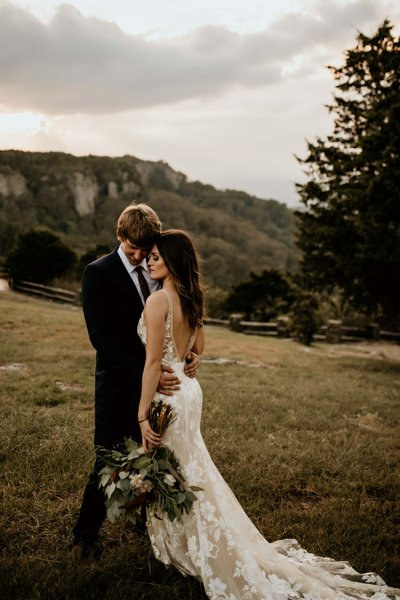 Wildflower_Collective_Mount_Magazine_Wedding_Photographer-217
