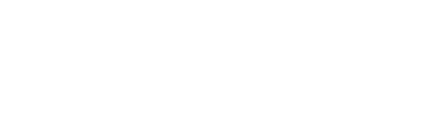 THE MARRIED COUPLE-logo-white(2)