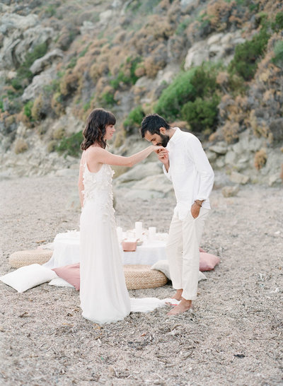 finikounda-beach-elopement-jeanni-dunagan-photography-19