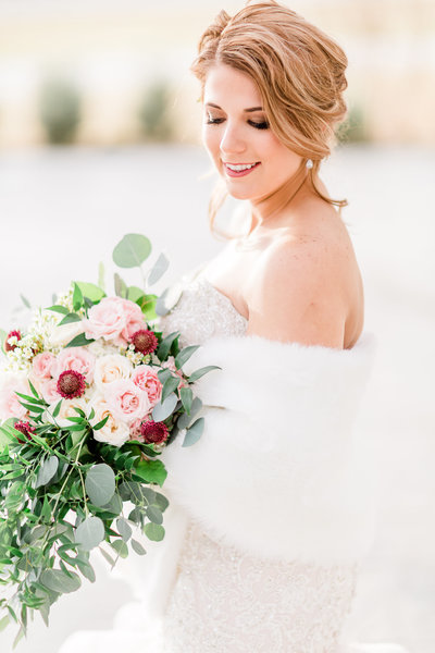 chloe-photography-bridal-portrait-wedding-texas-oklahoma-026