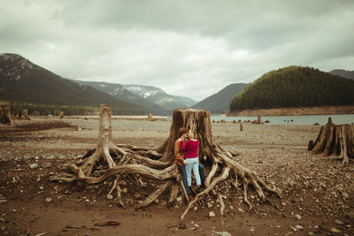 dawn-photo-pnw-pacific-northwest-engagement-session-detroit-lake-oregon-24