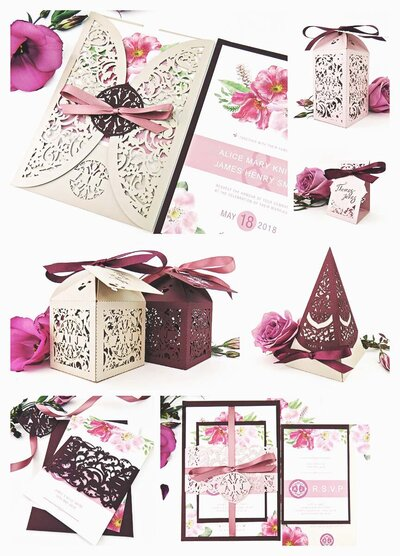 english_garden_wedding_stationery_2019