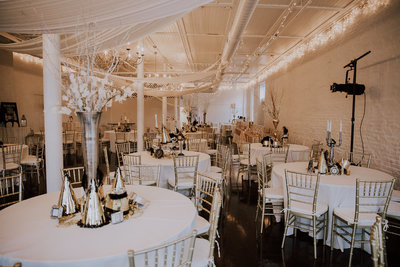BalineseBallroom-Memphis-TN-Wedding-Venue81