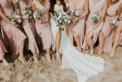 ToniGPhoto_Carmel_Beach_Wedding_K+C-125