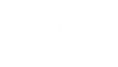 Mary Lee Palmer logo