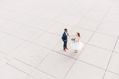 Wedding-LifestylePhotographer-LauraClarkePhotos_0036
