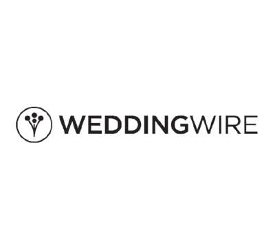 WeddingWire-Logo-01