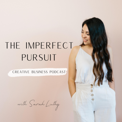 The Imperfect Pursuit
