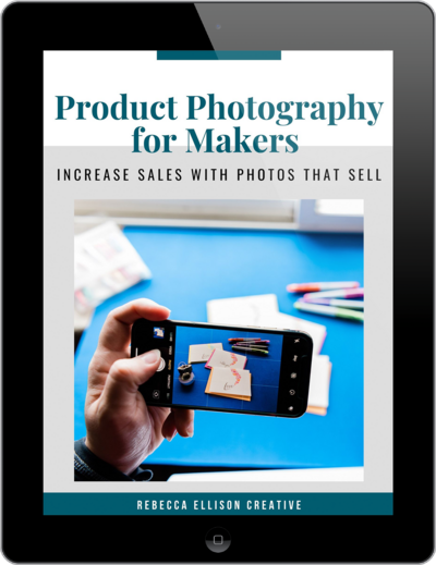 product-photography-for-makers2
