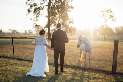 Images-By-Kevin-Hunter-Valley-Lodge-Elopement-1