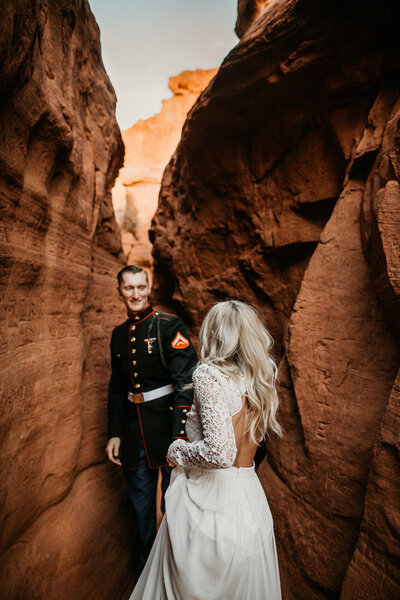 Red-Rock-Elopement-Photography-New-Mexico-1