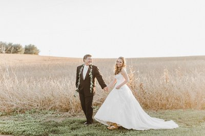 farm_at_eagles_ridge_wedding_photographer_photo_095