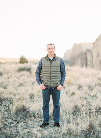 smith-rock-engagement-photographer-jeanni-dunagan-9