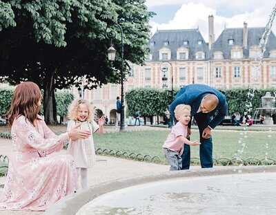 paris-family-session