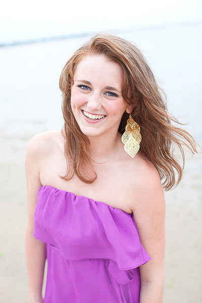 Kristin_Anderson_Photography_Advertising_Portrait-105
