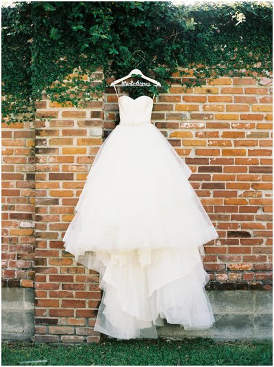 White-Castle-Louisiana-Photographer-Nottoway-Plantation-Wedding_0104