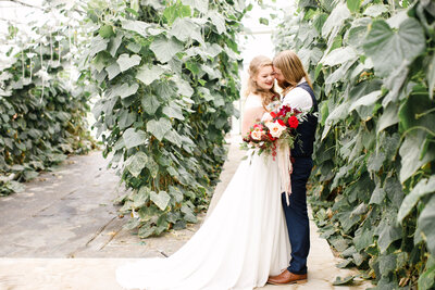 Tara Liebeck Photography Wedding Engagement Lifestyle Virginia Photographer Bright Light Airy44