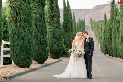 Bella Vista Groves Wedding Venue Fillmore Wedding Photographer 06
