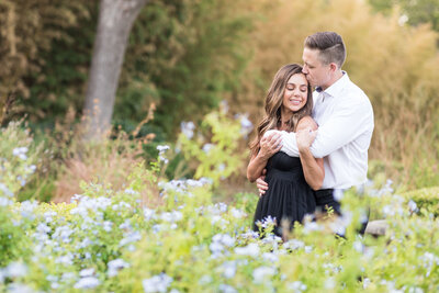 Engagement-Session-At-Landa-Library-Formanek-Dawn-Elizabeth-Studios-0014