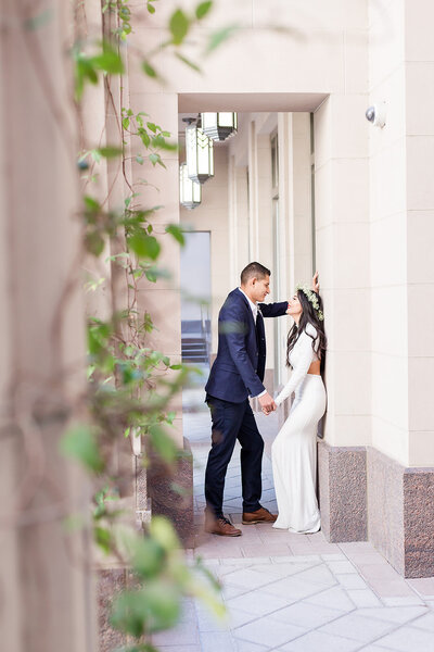 Smiths Center Las Vegas | Siga Gubista Photography-99_websize