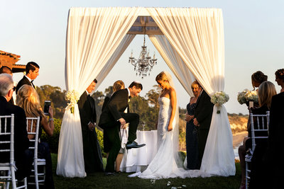 jewish-wedding-photography-01