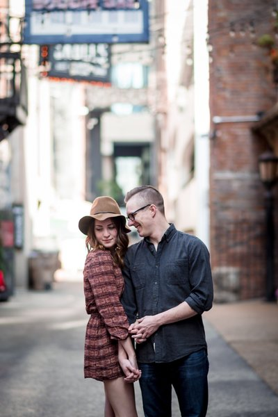 Frothy-Monkey-Coffee-Shop-Engagement-Session-Downtown-Nashville-Wedding-Photographers+5