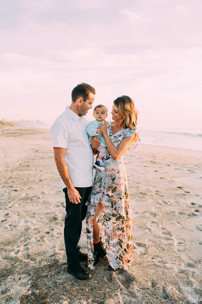 San-clemente-family-photographer_22
