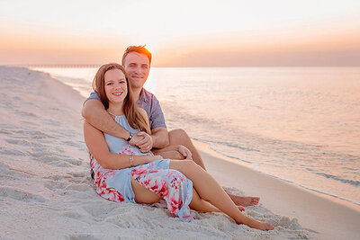 navarre-beach-couple-photography