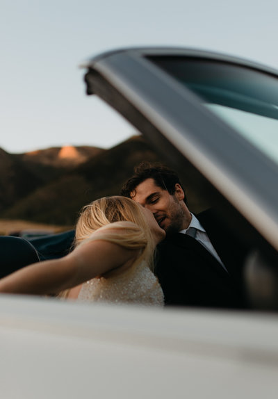 big-sur-elopement-7