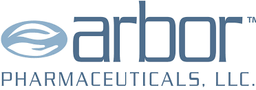 Stage 1 PR is trusted by Arbor Pharmaceuticals